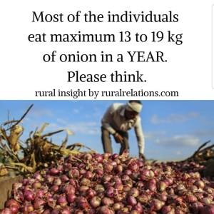 rural_insight
